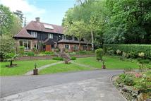 Detached property for sale in South Park Avenue...