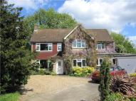 4 bed Detached house for sale in Eastwick Crescent...