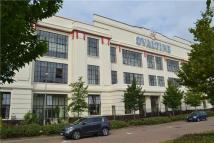 4 bed Flat for sale in Ovaltine Court...
