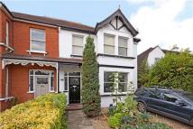 4 bed semi detached home for sale in Murray Road, Northwood...