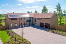 5 bed new home for sale in Latimer Chase...