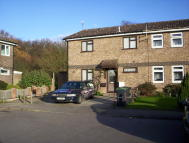 House Share in North Road, Takeley, CM22