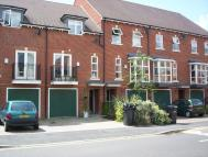 House Share in Cavell Drive...