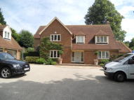 Detached house to rent in Ware Park, Hertford, SG12