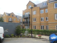 2 bedroom new Apartment to rent in Constables Way, Hertford...