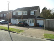 1 bedroom semi detached house in NORTHOLT AVENUE...