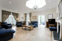 8 bedroom Detached home for sale in Broadlands Road, London...