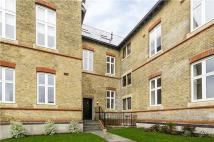 3 bedroom new Flat for sale in Havanna Drive, London...
