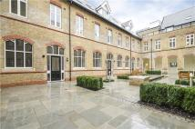 3 bedroom new Flat in Havanna Drive, London...