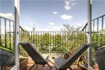 3 bed Flat in Haverstock Hill, London...