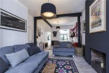 4 bedroom Terraced house in Countess Road, London...