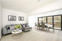 3 bed new property for sale in Treetop Mews...