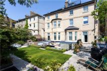 9 bed Detached house in Gayton Crescent, London...