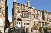 5 bedroom semi detached home for sale in Cannon Place, London, NW3