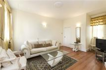 1 bed Flat for sale in Kings Gardens, London...