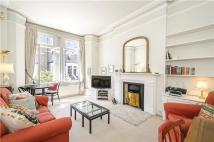 Flat for sale in Carlingford Road, London...