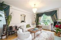 2 bed Flat for sale in Eton Hall...