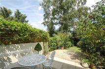 4 bedroom Terraced property for sale in North End Road, London...