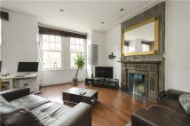 3 bed Flat for sale in Goldhurst Terrace...