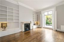 Flat for sale in Steeles Road, London, NW3