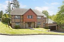 5 bedroom home to rent in The Beeches, Chorleywood...