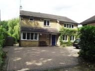 4 bed Detached house to rent in Askew Road, Northwood...