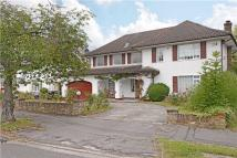 4 bed Detached home in Lynwood Heights...