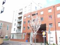 Loates Lane Apartment to rent