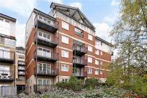 2 bed Flat in Penn Place, Northway...