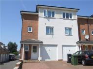 4 bedroom home in Observer Drive, Watford...