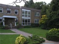 2 bedroom Apartment to rent in Loudwater Lane...