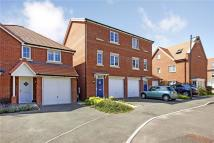 3 bedroom Town House in Scarborough Drive...