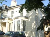 Flat to rent in Nascot Road, Watford...
