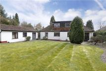 4 bed Detached property in The Drive, Rickmansworth...