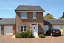 property to rent in Appleby Drive, Croxley Green, Rickmansworth, Hertfordshire, WD3