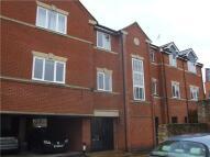 property to rent in Bury Lane, Rickmansworth, Hertfordshire, WD3