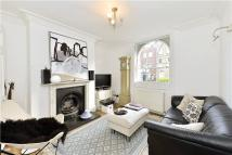 4 bed Terraced property for sale in Barnsbury Road, London...