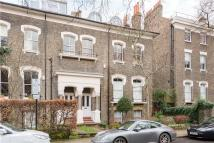 2 bed Flat in Alwyne Place, London, N1