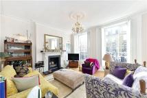 4 bed Terraced home for sale in Amwell Street, London...