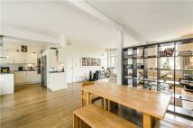 1 bedroom Flat for sale in Tysoe Street, London...
