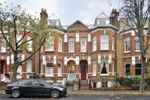 5 bedroom Terraced property for sale in Kelross Road, London, N5
