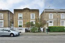 3 bed semi detached property for sale in Albion Drive, London, E8
