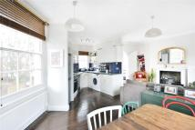 2 bed Flat for sale in Canonbury Road, London...