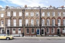 Canonbury Square Flat for sale