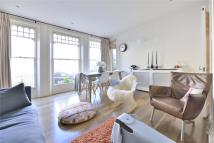 Flat for sale in Sotheby Road, London, N5