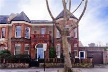 semi detached house for sale in Kelross Road, London, N5