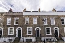 Rocliffe Street Terraced property for sale