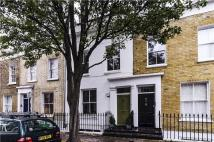 3 bedroom Terraced property in Haverstock Street...