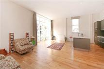 3 bedroom Mews for sale in Clare Lane, London, N1