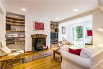 2 bed Flat in Crane Grove, London, N7